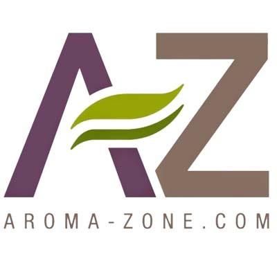 Aroma-Zone.com
